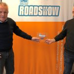 RoadShow 2K20: CPA Trento is also ready to enter the scene