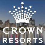 Crown Resorts CEO resigns