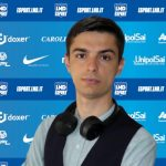 eSerieD towards the first verdicts, Brandino, the official caster, talks about it