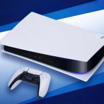 PS5: Sony loses money on every console it sells