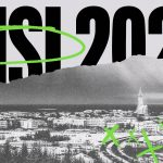 MSI in Iceland: and VALORANT will also be there