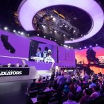 Overwatch: some previews on the rosters of the next League