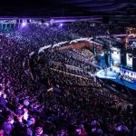 FansUnite and Tgs Esports are betting on live betting in esports