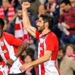Bet € 10 on Athletic-Granada and get a € 5 freebet for the same match