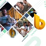 Betsfy launches the second edition of the World Cup of sports predictions