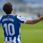 7.5 to 1 is paid for the victory of Real Sociedad against Eibar in a match with 4 or more goals