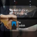 Evolution supplies live casino range for PlayLive!  in PA