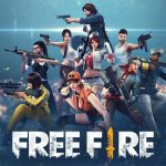 Freefire is the most downloaded mobile game of 2020, thanks to esports