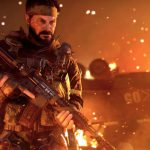 Warzone: here are the best Kirg 6 loadouts for season 2