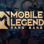 Tik Tok buys Mobile Legends and becomes an esports publisher