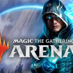 Magic the Gathering Arena arrives on mobile and is already a success