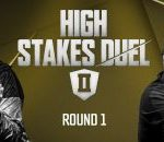 Millionaire bets and cash games brighten up the delay of the High Stakes Duel between Negreanu and Hellmuth