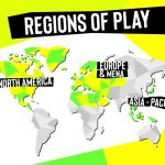 ESL launches a new global ecosystem of mobile esports