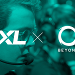 Excel presents Beyond, the new official energy drink partner