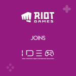 IIDEA x Riot Games: Italy increasingly international