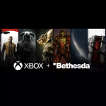 """From the EU """"ok"""" to the acquisition of Bethesda by Microsoft"""