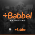 BIG and Babbel together to integrate esports and learning