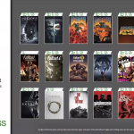 """Phil Spencer (Microsoft): """"here's the future of Game Pass and Xbox"""""""