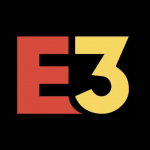 E3 2021: start date, games and leaks