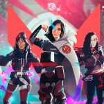 VALORANT, TSM inaugurates an all-women roster for Valorant