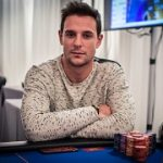 The PokerStars .frespt SCOOP begins with a great Spanish repoker led by Steve Enríquez