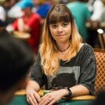 Top 5 prizes won by female poker players in tournaments