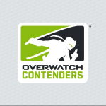 Overwatch Contenders: here is the program for next year