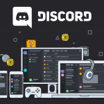 Microsoft ready to offer $ 10 billion for Discord