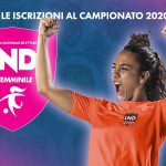 eFemminile: the curtain opens for the second edition