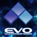 Sony acquires EVO, the largest fighting game tournament