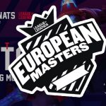 Mkers at the EU Masters: and first finalist