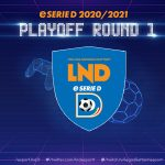 LND Round 1: the last act before the Final Eight