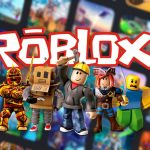 Roblox goes public and is worth more than EA and Ubisoft