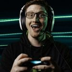 "Seth ""Scump"" Abner is Oakley's first testimonial player"