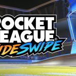 Rocket League comes to Android and iOS with Side Swipe