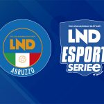 Abruzzo presents its first esports championship of excellence