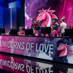 Unicorns of Love vs CrowCrowd (LCL Spring Playoffs)