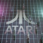 Atari rides the wave of nostalgia: it sells Pong and Centipede NFTs