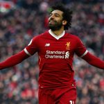 Bet on Salah at Leeds-Liverpool