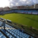Bet with insurance on the exact score in Celta-Sevilla
