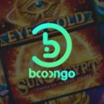 Booongo Online Slots Now Available With Asia-Oriented Flow Gaming