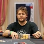 Chilean Nicolás Fierro shines at the PokerStars SCOOP .frespt