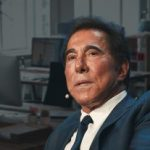 Court backs disgraced casino mogul Steve Wynn in defamation lawsuit