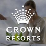 Crown's Victoria Casino receives record fine for shady deals