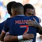 Chase the double at PSG-Bayern: attention to Mbappé