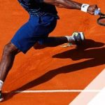 € 2,000 in freebets at the Estoril Open and ATP BMW Munich betting tournament