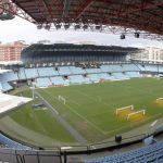 € 5 free betting € 10 on Celta-Sevilla