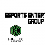 Esports Entertainment studies a cryptocurrency mining app