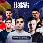 Ibai will again face Spain and France in LoL with LEC players