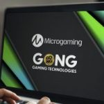 GONG Gaming Technologies Creates Exclusive Microgaming Online Casino Content